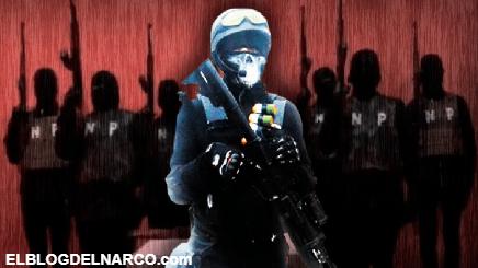 ¿Quién será el nuevo jefe del Cártel Nueva Plaza tras la muerte de 'El Cholo'
