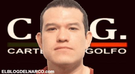 """Ejecutan a """"El Comandante Choco"""" o """"M90"""" , Líder del CDG en Reynosa, Tamaulipas"""