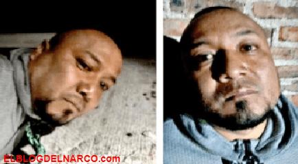 Exoneran parcialmente a José Antonio Yépez 'El Marro' del Cártel de Santa Rosa de Lima