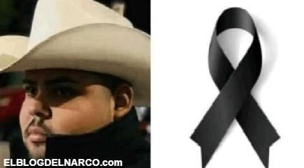 Sicarios del papa de Alfredito Olivas ejecutan a El Panchito en Ciudad Obregón, Sonora