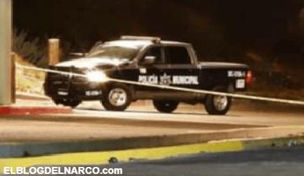 Vuelve la vieja escuela del Narco, El CAF deja cabeza humana en puente de Tijuana