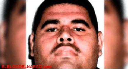"""""""El Rey Midas"""", hizo millones para """"el Chapo"""" y """"el Mayo"""", pero ahora enfrentará a la justicia"""