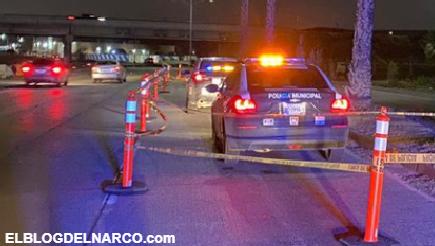 Quiénes son Los Cabos, el brazo armado del Cartel de Jalisco más buscado en EEUU