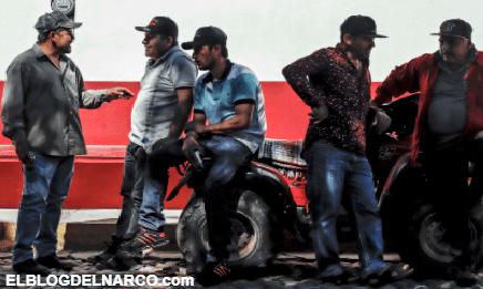 """Badiraguato, cuna de los narcos, así intentan dejar atrás el fantasma del """"Chapo"""" Guzmán"""