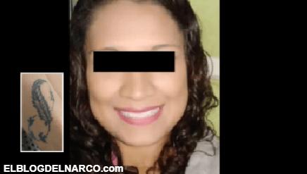 Barbarie en México, ejecutan a mamá de 4 niños; la decapitaron y le arrancaron el rostro