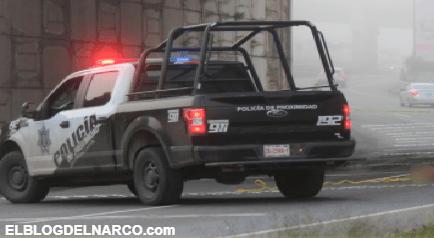 Decapitados, ejecutados en su domicilio y trabajo, la violencia imparable en Zacatecas