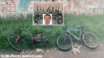Ejecutan a balazos a mellizos en territorio que el Mencho y el Cártel Nueva Plaza se disputan