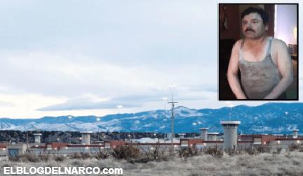 El Chapo Guzmán, el día que perdió para siempre su imperio, a 2 años de su sentencia