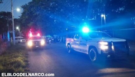 Ex elemento de GN quien ya trabajaba para el Narco falleció al operar un dron explosivo