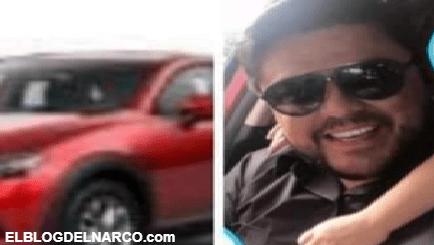 Lamentables los hechos de narcoviolencia que se viven en Guerrero