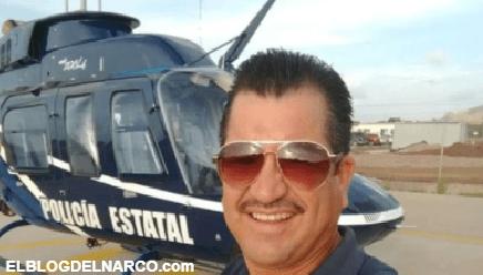 Ricardo, el quinto periodista ejecutado en 2021, había denunciado amenazas del narco
