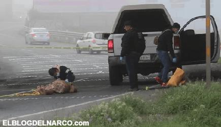 Zacatecas, bajo la sombra del narco se disputan territorio el Cártel de Sinaloa y el CJNG