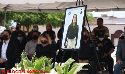 Sicarios quemaron los tres vehículos que utilizaron para ejecutar a comandante en Jalisco