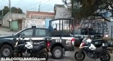 Ejecutan a tres y abandonan restos humanos en 5 colonias de León, Guanajuato
