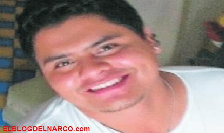 Joaquín Guzmán López, El Güero Moreno, otro hijo del Chapo del que poco se sabe