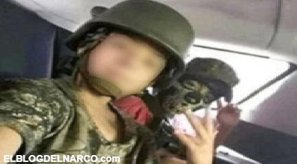 Se recrudece la guerra, sicarios del CDN ejecutan al jefe de plaza del CDG en Ciudad Mante