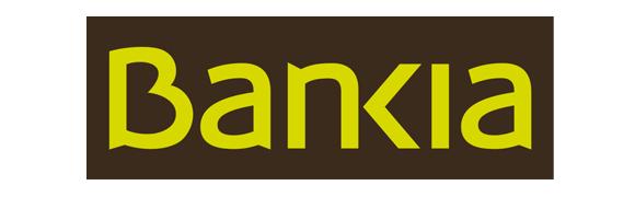 ¿Por qué Bankia insiste en llamarse Bankia?