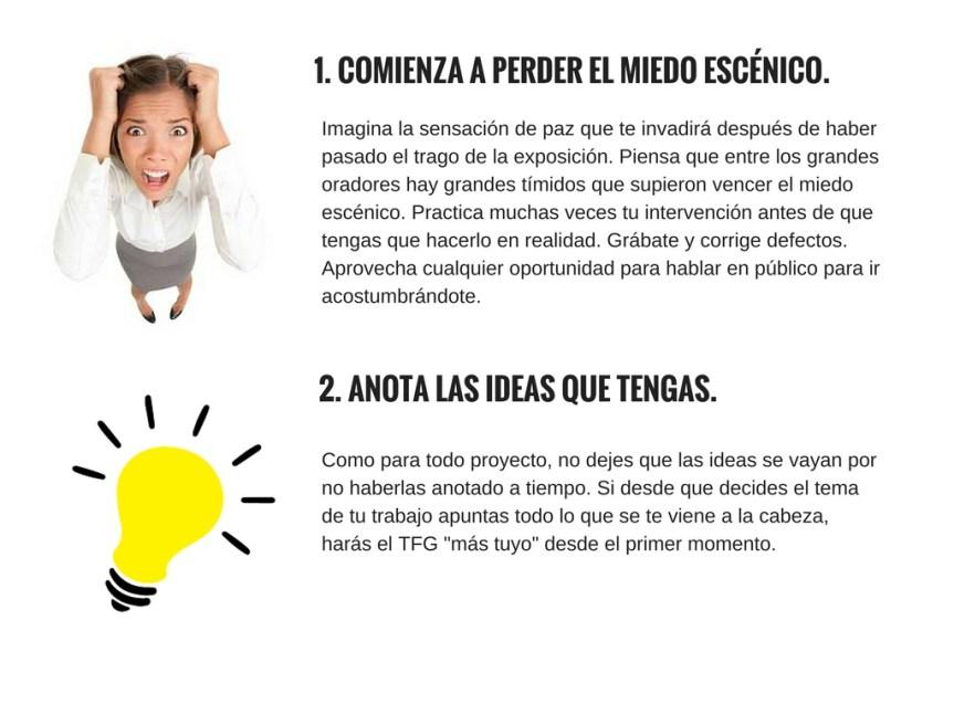 ideas 1 y 2 (2).jpg