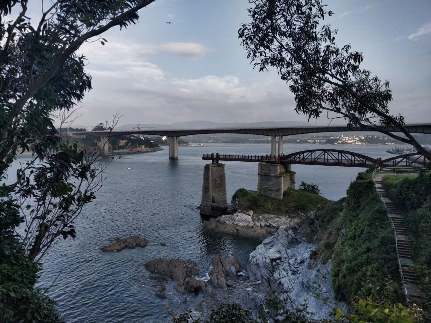 ribadeo puente.jpeg