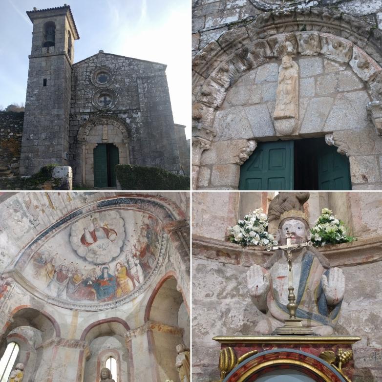 DEZA 2 varios monasterio