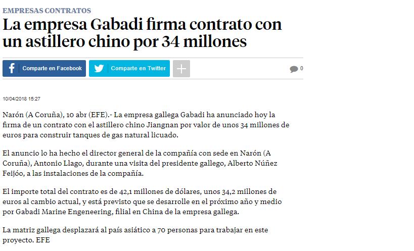 gabadi-en-la-vanguardia.png