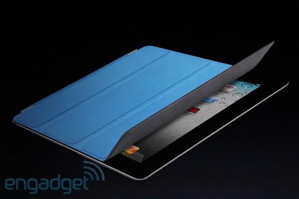 iPad 2 (5/6)