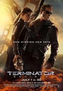 Terminator G