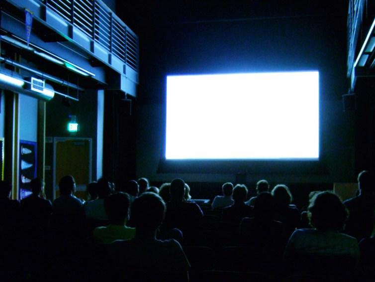 Cómo hacer cine y TV sin esfuerzo parte II: Precuelas, reboots y spin-off