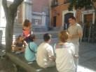 Madrid en Ruta, el Madrid de los Austrias