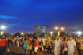 Visita Papa Francisco a Cuba - Delegacion Isla de la Juventud - Misa139_redimensionar