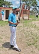 XVII Torneo Nacional de Softbol de la Prensa08