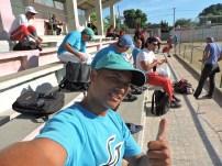 XVII Torneo Nacional de Softbol de la Prensa15