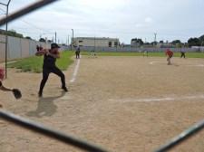 XVII Torneo Nacional de Softbol de la Prensa29