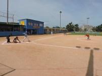 XVII Torneo Nacional de Softbol de la Prensa33