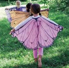 disfraz-mariposa