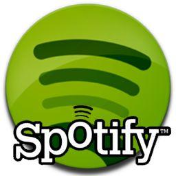 Descarga canciones de Spotify (1/5)