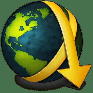 Descargas con el programa JDownloader (1/6)