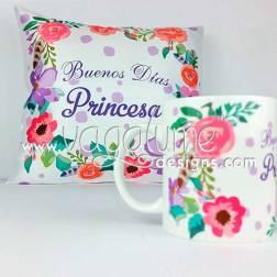 cojin_buenos_dias_princesas_con_flores_regalos_femeninos_vagalume_designs_4web