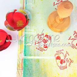 sello_bote_corazones_nombres_novios_fecha_boda_decoracion_detalles_invitados_vagalume_designs_1web