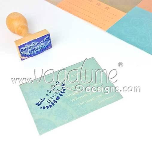 sello_decoracion_boda_nombres_novios_ramas_corazon_fecha_vagalume_designs_4web