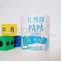 taza_mejor_papa_novato_del_mundo_mundial_regalos_molones_originales_divertidos_vagalume_designs_4web