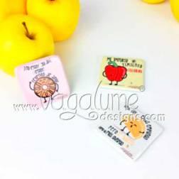 pack_imanes_cocina_divertidos_pimiento_donut_empanada_vagalume_designs_2web