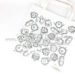 pack_taza_y_bolsa_productos_desayuno_regalos_divertidos_vagalume_designs_3web