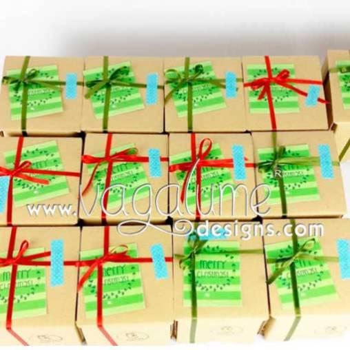 packaging_navidad_vagalume_designs_2