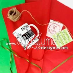 packaging_navidad_vagalume_designs_3