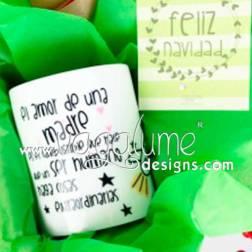packaging_regalo_vagalume_designs_taza_amor_de_madre