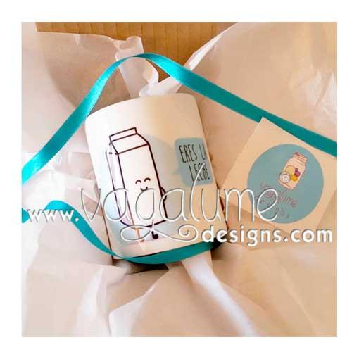 packaging_vagalume_designs_taza_eres_la_leche_regalo