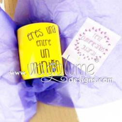 packaging_vagalume_designs_taza_eres_uno_en_un_minion_regalo