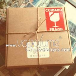 packing_vagalume_designs_cake_topper_4