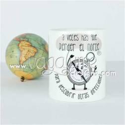 taza_hay_que_perder_el_norte_para_encontrar_otras_direcciones_regalos_originales_divertidos_vagalume_designs_1web